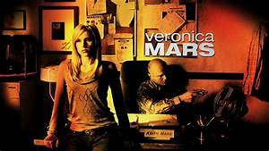 Veronica Mars Season 4 Revival? Limited Series Eyed ...