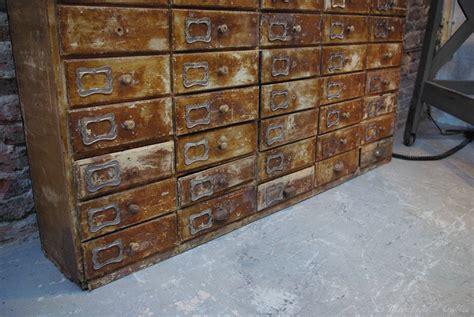 meubles de cuisine d occasion pas cher meubles anciens d occasion pas cher 1 meuble ancien evtod