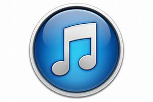 Unhappy With Itunes 12  Here U0026 39 S How To Revert To Itunes 11