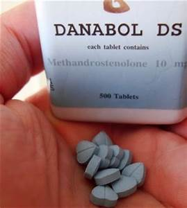 Stacking Dianabol With Injectable Steroids  U2013 Whatsteroids
