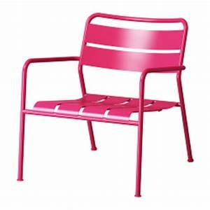 Fauteuil Bas Jardin : fauteuil bas ikea ~ Teatrodelosmanantiales.com Idées de Décoration