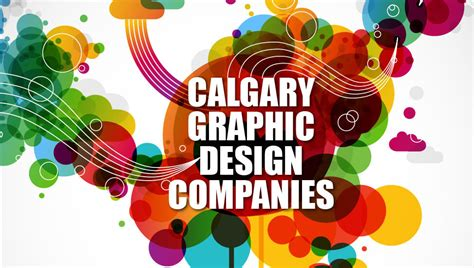 Calgary Graphic Design Companies. College Biology Project Ideas. Euphoria Salon Henderson The Punctual Plumber. Cornerstone Wealth And Tax Advisory Group. Smart Car Crash Test Video Cna Training Utah. School Inventory Software Free Wordpress Host. California Fictitious Business Name Search. Gps Tracking For Equipment Hair Salon System. Breeze Dental Gilbert Az Day Trade Strategies
