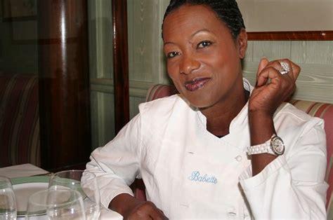 la cuisine de babette cuisine antillaise chez babette de rozière voyage