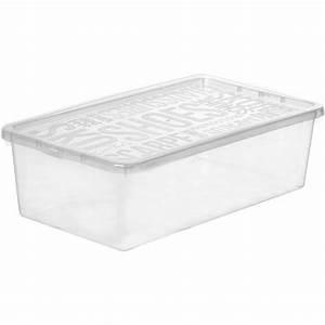 Kunstoffbox Mit Deckel : box mit deckel sandra aus kunststoff online kaufen m max ~ Eleganceandgraceweddings.com Haus und Dekorationen