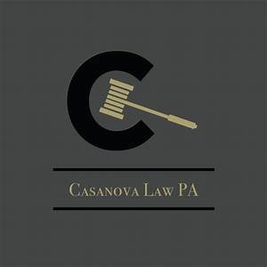 38 best Lawyer images on Pinterest | Lawyers, Lawyer logo ...
