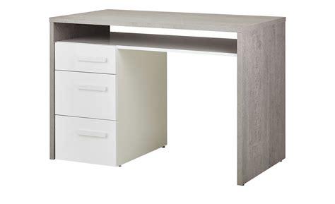 Schreibtisch Möbel by Schreibtisch Milow M 246 Bel H 246 Ffner