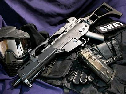 Weapons Guns Military Wallpapers 1600 1200 10jpg