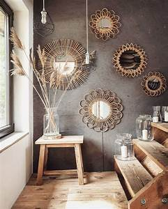 Decorating, Walls, With, Mirrors, Professional, Tips, To, Know