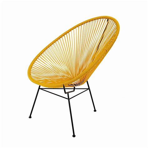 siege maison du monde fauteuil oeuf maison du monde simple zoom with fauteuil