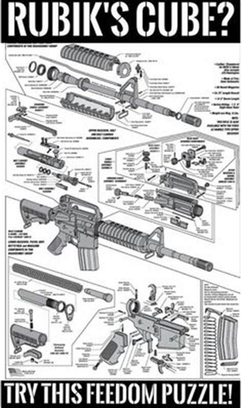 Sig Sauer P226 Diagram  Google Search Find Our