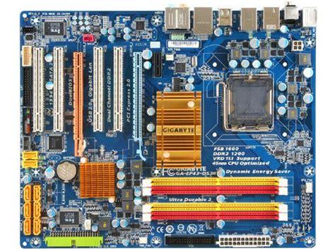 価格.com - GA-EP43-DS3R Rev.1.0 の製品画像