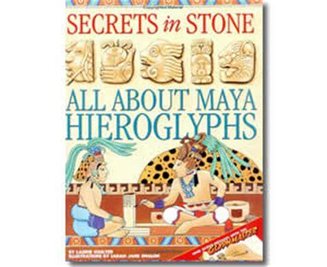 cinco de mayo books secrets in all about 817 | secrets in stone