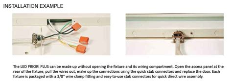 Hardwire Cabinet Lighting Diagram by How To Hardwire Cabinet Lighting Bar Cabinet