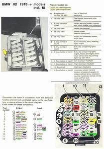 021973on12 Fusecolourcode Jpg
