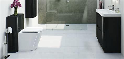 contemporary bathroom inspiration victoriaplumcom