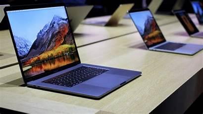 Mac Apple Computer Wired Desktop Processori Dal