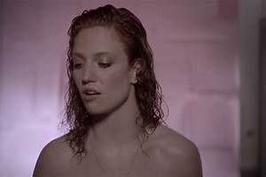 Jess Glynne Shares Intimate Video for 'Take Me Home' | SPIN