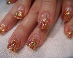 127 best Mylar nails images on Pinterest | Mylar nails ...