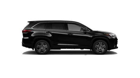 There's plenty of headroom, with enough shoulder room for three adults. Specs & Dimensions   Kluger GX, GXL, Black, Grande   Toyota AU
