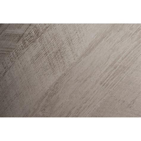 vinyl wood wall covering g6 natural wood panel effect self adhesive vinyl wall door furniture covering