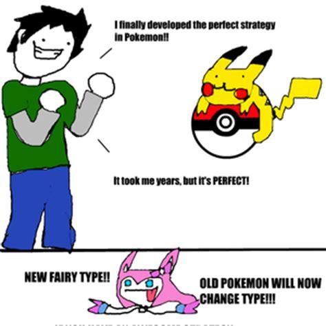 Pokemon X And Y Memes - pokemon x and y memes www pixshark com images galleries with a bite