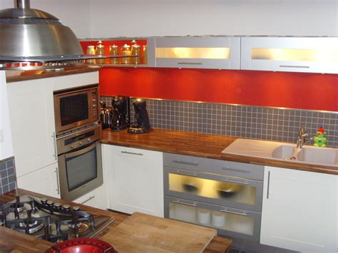 couleur de mur pour cuisine quelles couleurs pour les murs de la cuisine forum déco