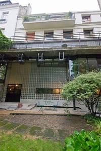 Maison De Verre : early modern architecture in paris la maison de verre ~ Orissabook.com Haus und Dekorationen