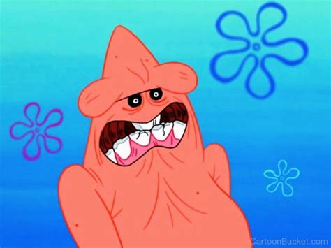 Patrick Star Pictures Images Page 2