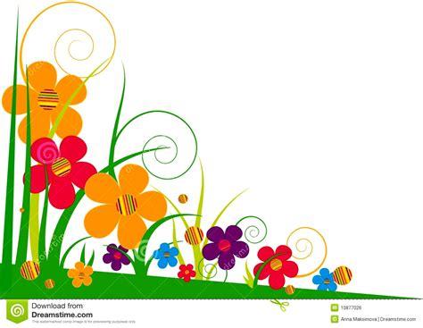 disegni con fiori colorati disegni di fiori colorati acolore