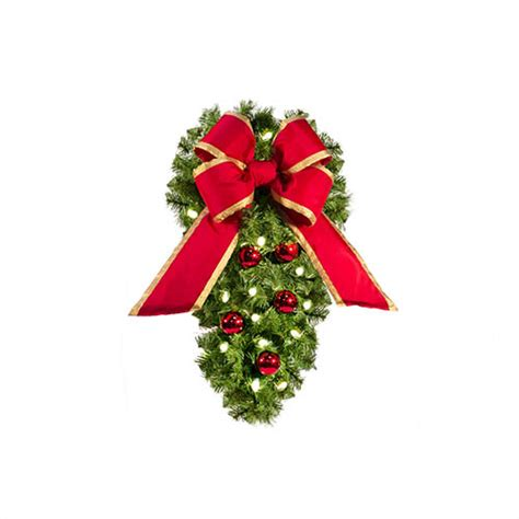 Wreath Light Pole Christmas Decorations. Care Of Hardwood Floors In Kitchen. Kitchen Colors With Oak Cabinets Pictures. Kitchen Countertops Atlanta Ga. Kitchen Wall Colors With Dark Brown Cabinets. Best Tile For Kitchen Floor. Wallpaper For Kitchen Backsplash. What Is The Best Kitchen Flooring Material. Different Color Cabinets In Kitchen