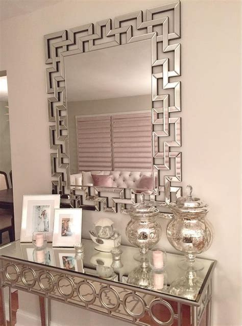 25 best ideas about fancy 25 best foyer mirror ideas on pinterest painting frames fancy foyer console table and mirror