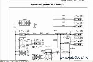 Daewoo Matiz Repair Manual Order  U0026 Download
