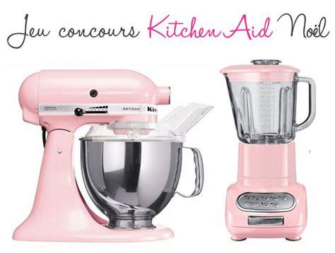 kitchenaid ustensiles cuisine les 257 meilleures images à propos de kitchenteeps sur