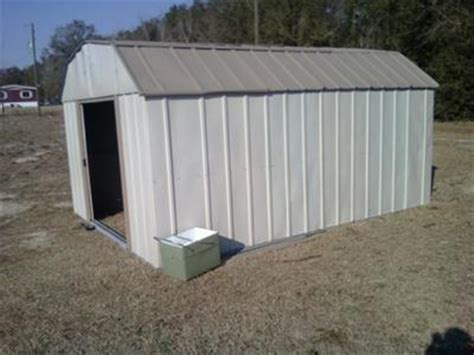 get manual how to build a 20 x 10 shed