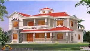 Modern, House, Design, For, 60, Sqm, Lot
