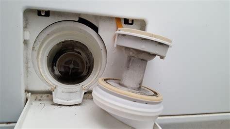 waschmaschine sieb reinigen flusensieb f 252 r bosch und siemens waschmaschinen bitte