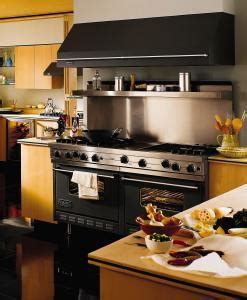 kitchen appliances: Viking Kitchen Appliances