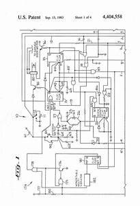 Garage Door Opener Wiring Diagram Craftsman