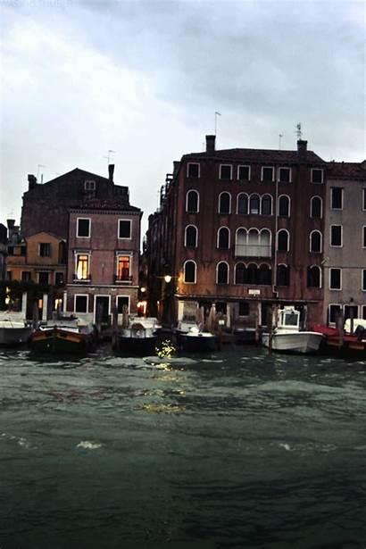 Imagini Miscatoare Uri Cu Italy Anime Venecia
