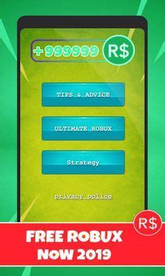 Free Hacks For Roblox Booga Booga Booga Booga Gui Drone Fest