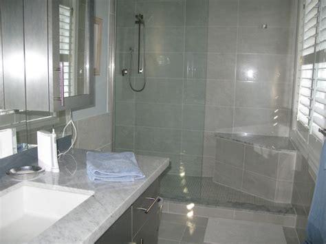 Luxury Walk In Showers by Luxury Walk In Shower Contemporary Bathroom Other