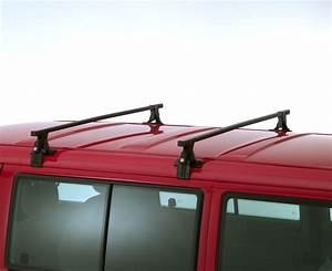Vw T6 Dachträger : t4 vw dachtr ger grundtr ger transporter bus kombi ~ Kayakingforconservation.com Haus und Dekorationen