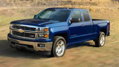 Chevrolet Gmc by Gm Recalls Chevrolet Silverado 1500 And Gmc 1500 Trucks