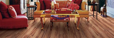 pergo flooring kenya pergo laminate flooring best laminate floor floor decor kenya