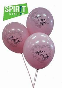 1000 images about greek life on pinterest alpha kappa With greek letter balloons