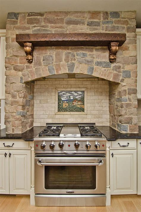 where to buy kitchen backsplash leathered antique brown granite kitchen of my dreams 1716
