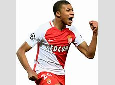 Don't go to Real Madrid yet, Pires tells Mbappe Vanguard