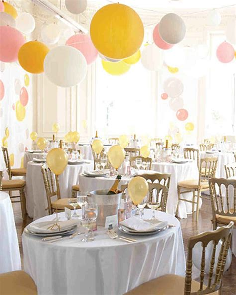 Balloon decorations for your wedding in Italy Exclusive