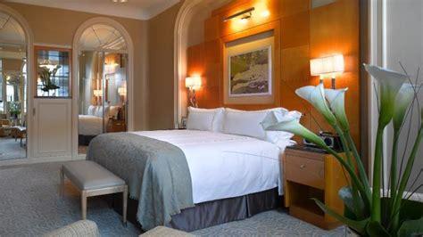 savoy  fairmont hotel hotel visitlondoncom