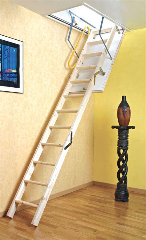 poser un escalier escamotable poser un escalier escamotable maison design lcmhouse